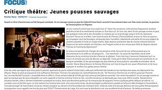 Critique théâtre VIF.jpg