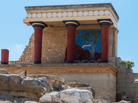 """Крит. часть 2 """"Я покажу тебе мир"""""""