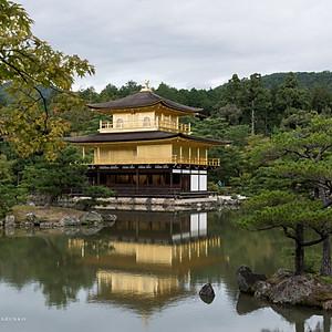 Япония. часть 2
