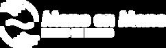 White Logo Transparent Background.png