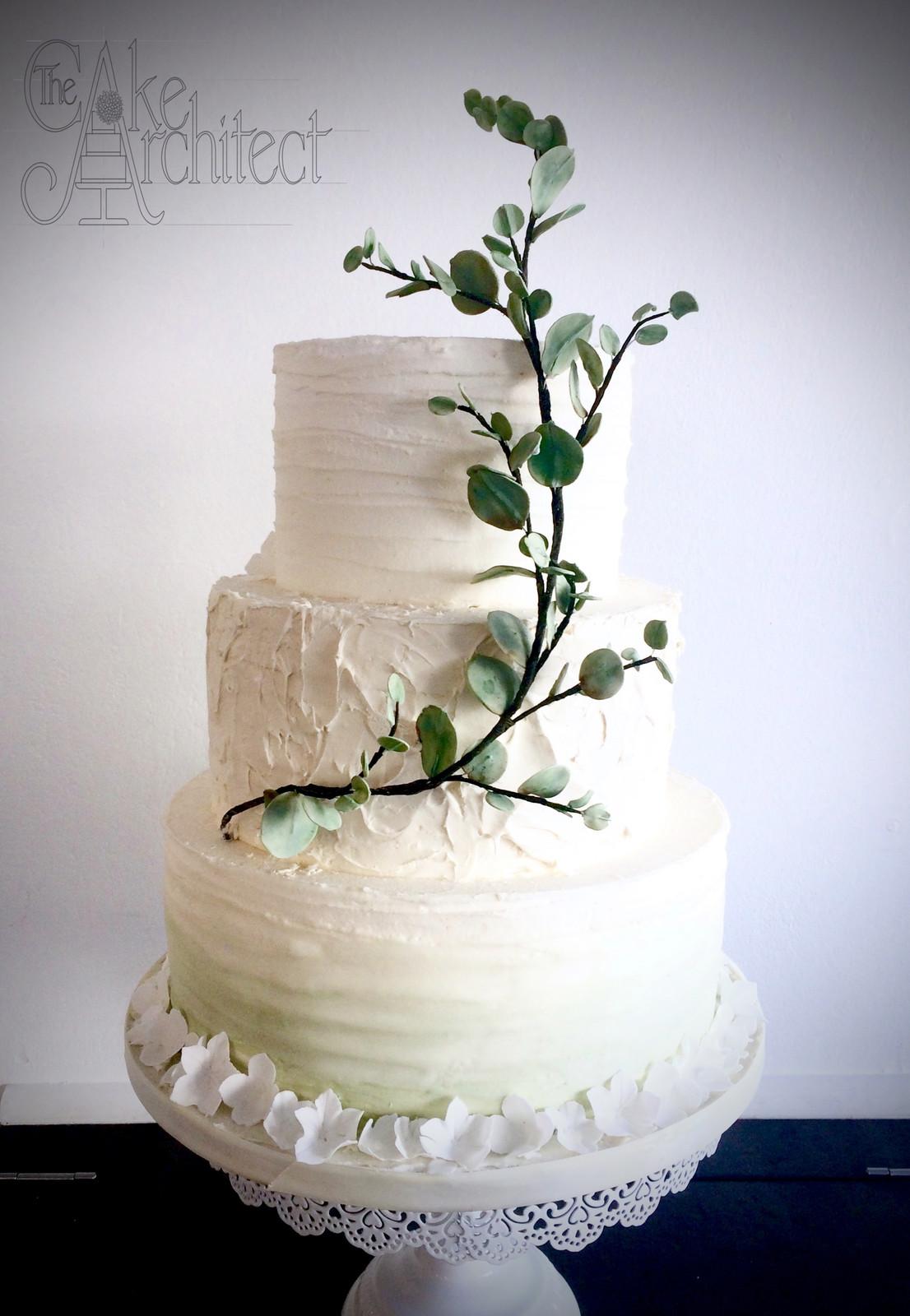 Outstanding Wedding Cakes Leamington Spa Model - The Wedding Ideas ...