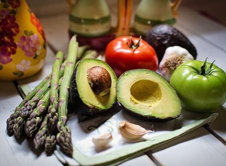 Orthomoleculaire voeding...Wat is het? Ik leg het je uit in 7 simpele stappen!
