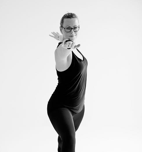 Yoga-Menufoto.png
