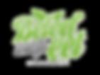 BWJE Logo kleur.png