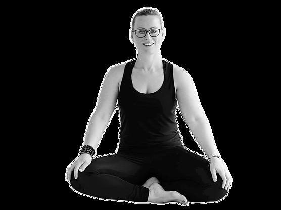 Julia yoga.png