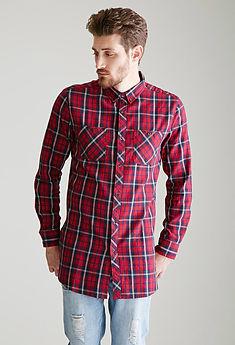 21-longline-tartan-plaid-flannel-shirt-2