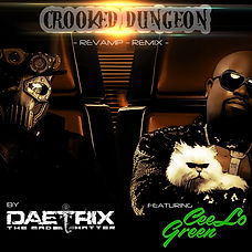 cROOKED DUNGEON CD COVER.jpg
