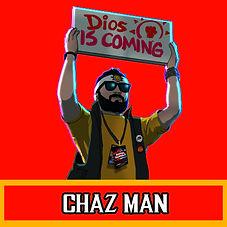 Chaz Man 2.jpg