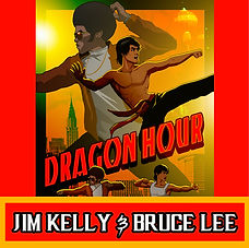 Jim Kelly and Bruce Lee.jpg