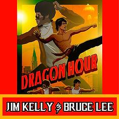 Jim Kelly and Bruce Lee.jpg