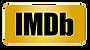 iMDB update.png
