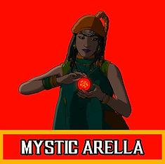 Mystic Arella.jpg