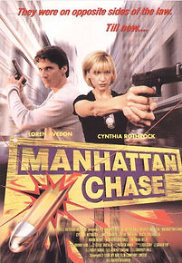 Manhattan Chase.JPG
