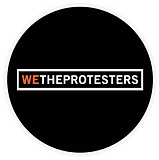 we%20the%20protesters_edited.png