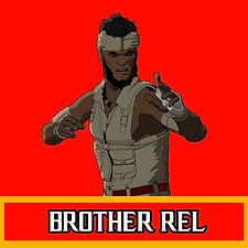 Brother Rel.jpg