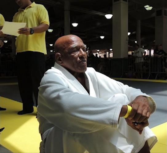 Tournament meditation.JPG