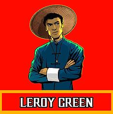 LeRoy Green.jpg