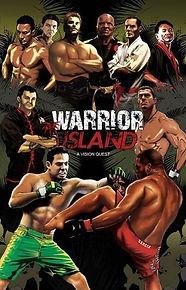 Warrior Island.JPG