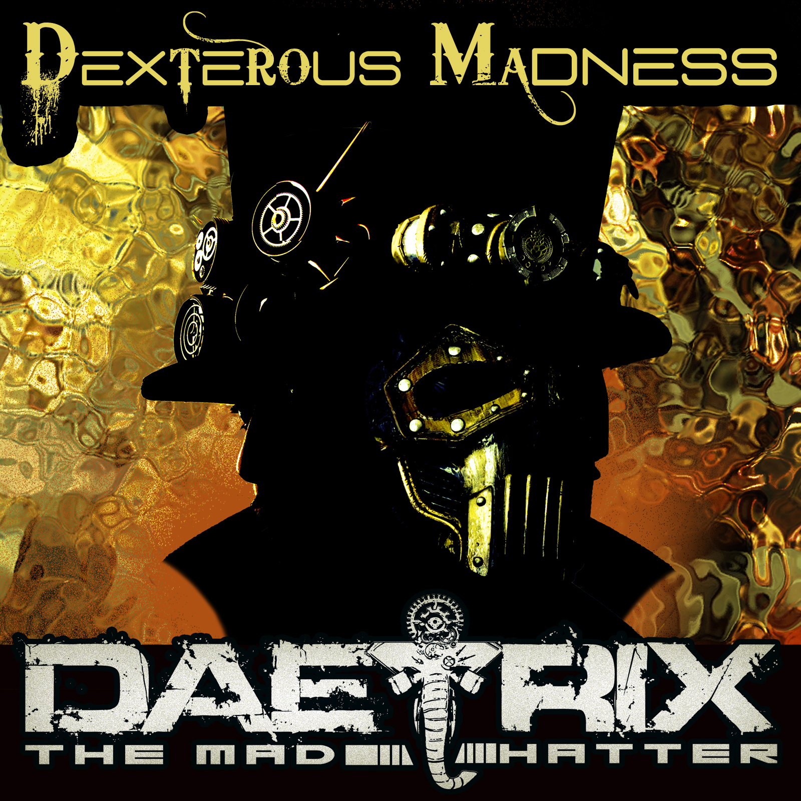 DEXTEROUS-MADNESS-COVER-SQ