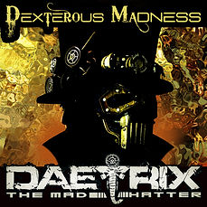 DEXTEROUS-MADNESS-COVER-SQ.jpg