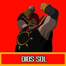 Dios Sol.jpg