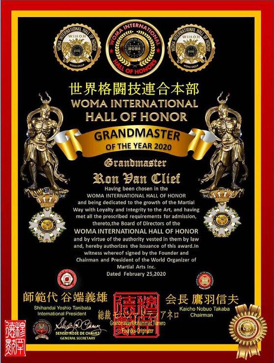 grandmaster of the year.jpg