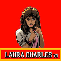 Laura Charles Vo.jpg
