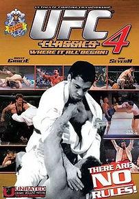 UFC 4 Classics -original.JPG