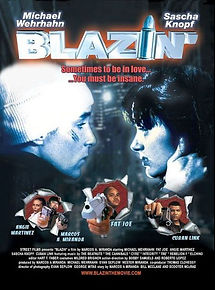 Blazin 2.JPG