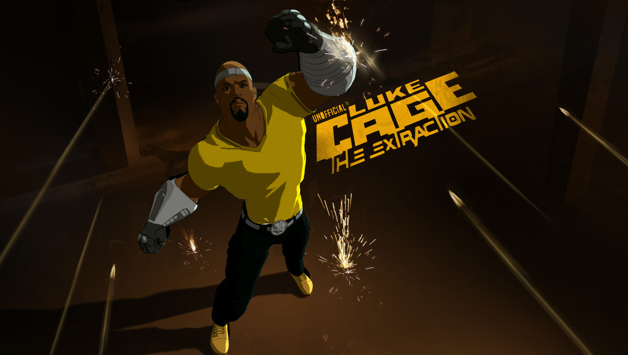LUKE CAGE BACKGROUND COMP.jpg