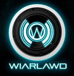 Wiar-logo-intro4_edited.jpg