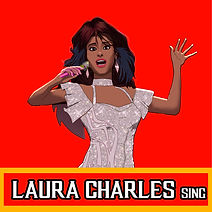Laura Charles Sing.jpg