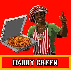 Daddy Green.jpg