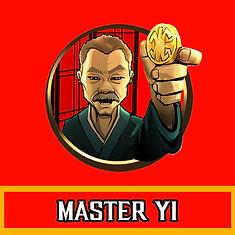 Master Yi.jpg