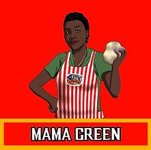 Mama Green.jpg