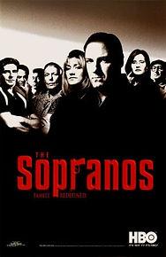 the-sopranos-poster.jpg