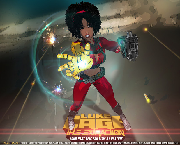 MISTY KNIGHT COMPsmall.jpg