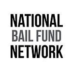 NATIONAL BAIL FUND NETWORK.png