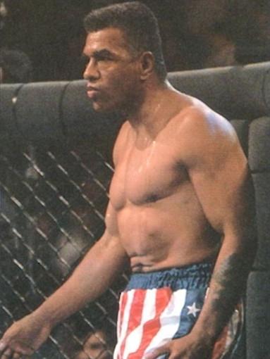 UFC 4 Ron Van Clief.JPG