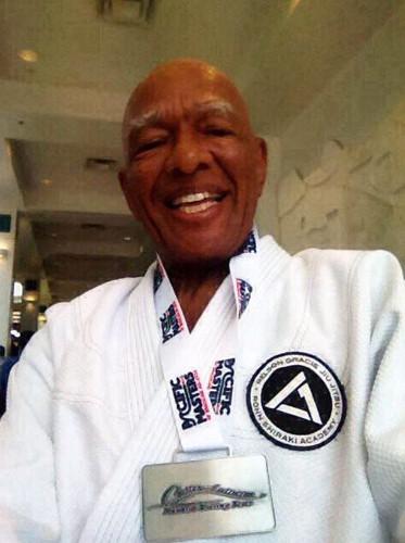 Pacific Masters -medal.JPG
