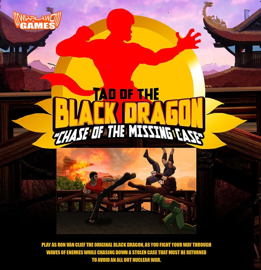 TAO OF THE BLACK DRAGON GAME.jpg