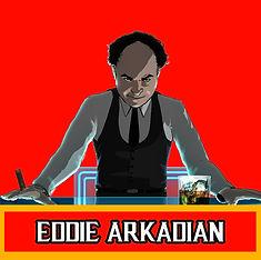 Eddie Arkadian.jpg