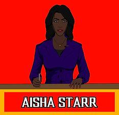 AISHA STARR.jpg