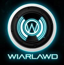 Wiar-logo-intro4_edited.jpg