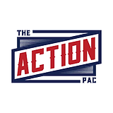 THE ACTION PAC.png
