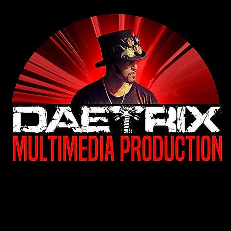 DAETRIX MULTIMEDIA PRODUCTION DARK.jpg