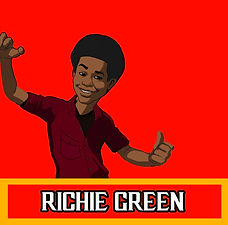 Richie Green.jpg