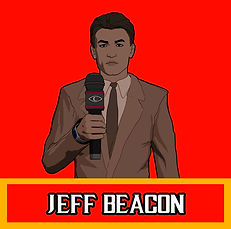 JEFF BEACON 2.jpg