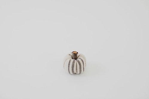 Fabric Pumpkin - Grainsack