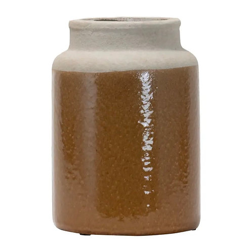 Wyatt vase